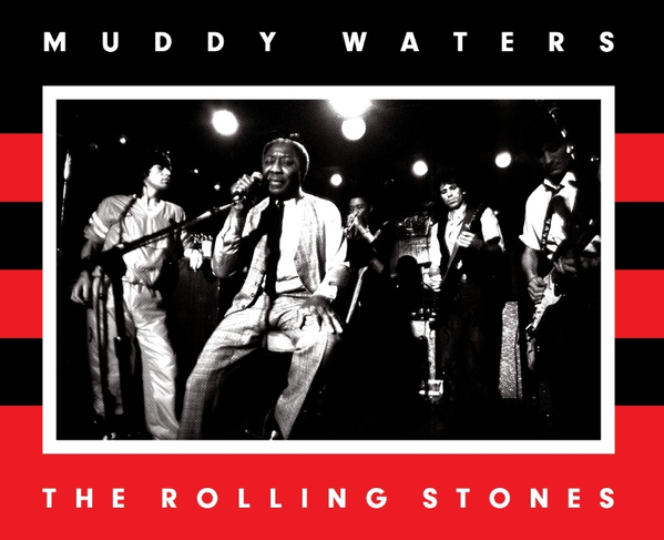 Champagne-And-Reefer-Muddy-Waters-Rolling-Stone.png