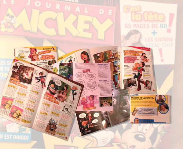 Le-journal-de-Mickey-angouleme-sisters-2012.jpg