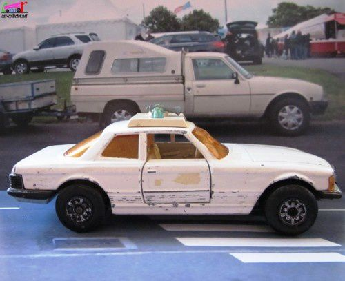mercedes-350-slc-super-kings-matchbox-350slc (1)