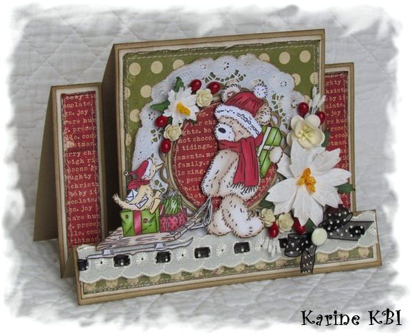 carte-kit-novembre-Karine-1-1