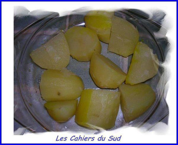patates [640x480]