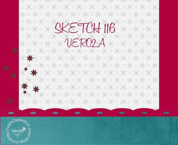 SKETCH-115-copie-2.jpg