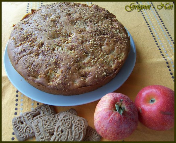 gateau-pommes---speculoos-2.jpg