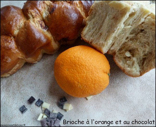 brioche-a-l-orange-et-au-chocolat.jpg