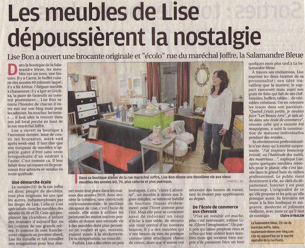 Article-La-Provence.jpg