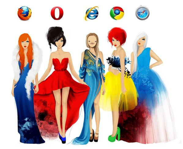 browser-ladies.jpg