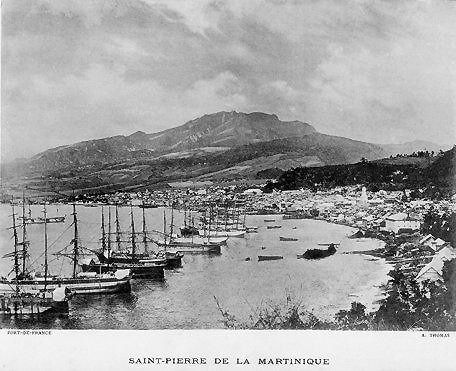 Saint-Pierre.jpg