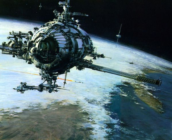 john-berkey-spaceship-illustration-03.jpg