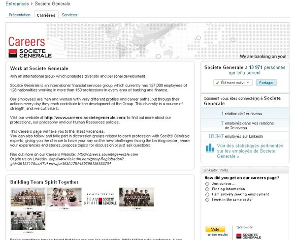 Page-carriere-sur-Linkedin.JPG
