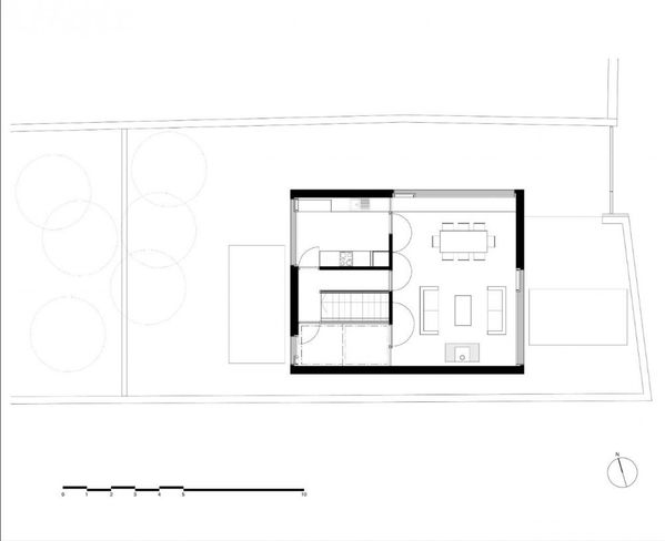 1297877597-first-floor-plan-1000x815