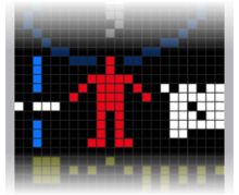 220px-Arecibo_message_part_5-1-.png