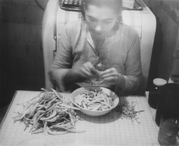 Ion_Grigorescu_Cutting_Beans_medium.jpg