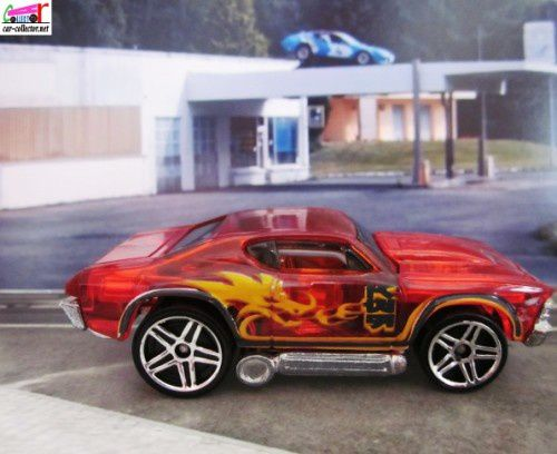 69-chevelle-ss-tooned-x-raycers-dragon-2006