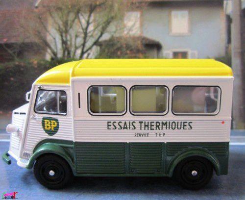 citroen-tub-type-hy-1961-essais-thermiques-bp-thermique