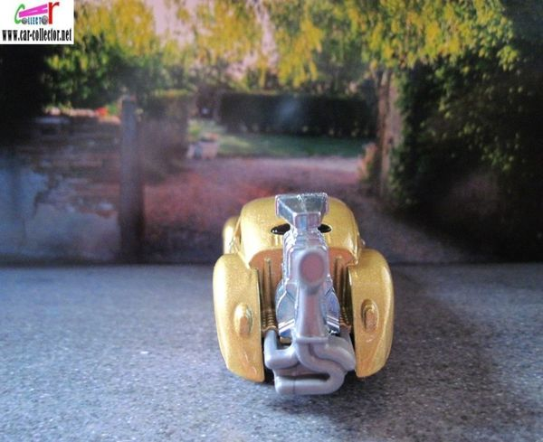 volkswagen beetle tooned new models 2010.004
