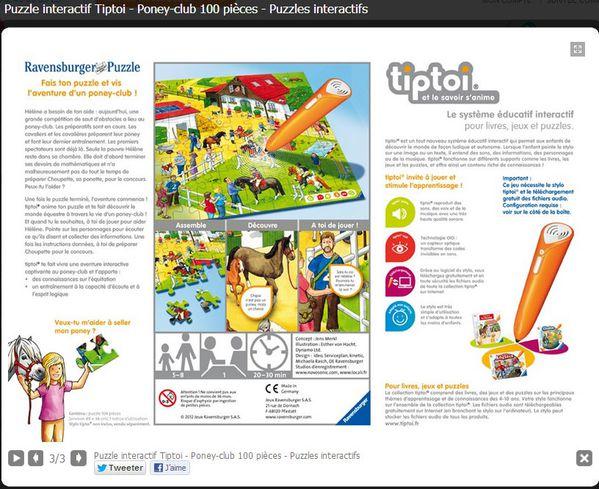 puzzle-interactif-jeu-puzzl.jpg