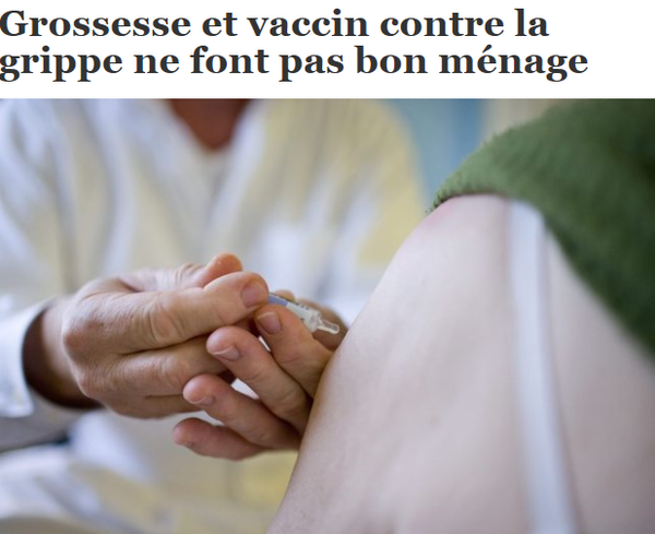 Vaccination-antigrippale-et-grossesse.png