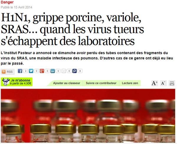 virus-echappes-des-labos.png