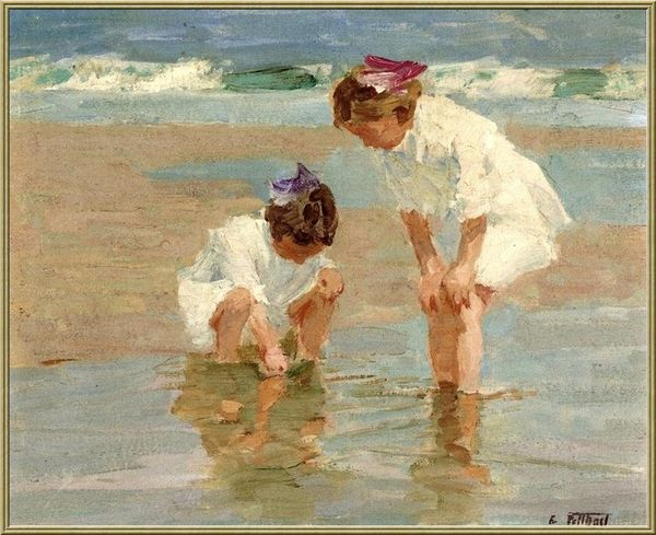7-Edward-Henry-Potthast-Girls-Playing-in-Surf.jpg