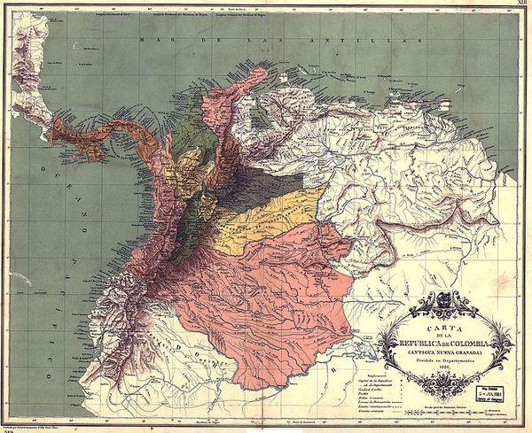 colombia-1.jpg
