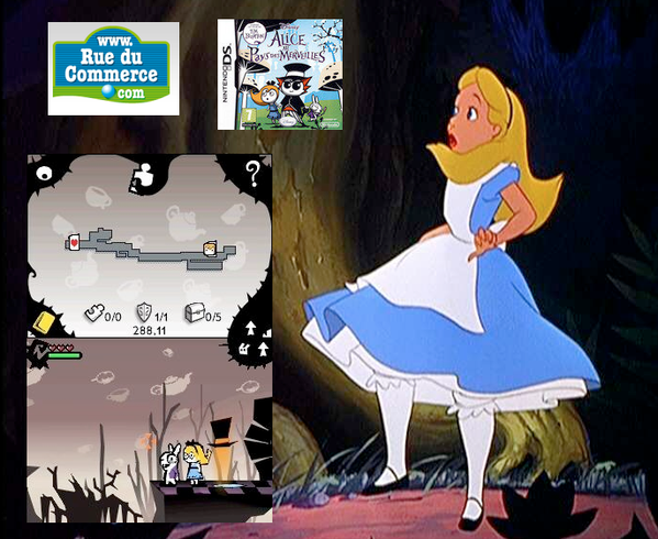 alice-ds-rueducommerce.png