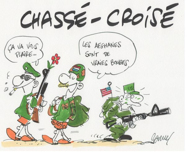 http://img.over-blog.com/600x490/0/50/29/09/Dessins/chasse-croise-1-copie-1.jpeg