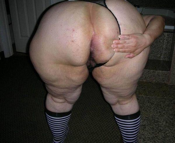 hd pinky blowjob porn