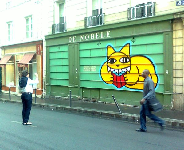 le-chat-de-chris-marker.jpg