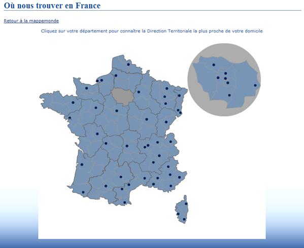 Formalites mariage franco marocain - Ofii office francais immigration integration ...