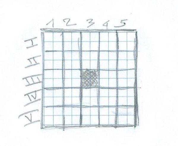 grille-juin-2015-001-copie-1.jpg