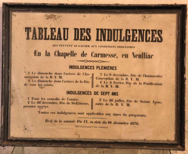 Neuillac-N-D-des-Carmes 7105c