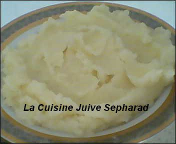 puree-copie-1.jpg
