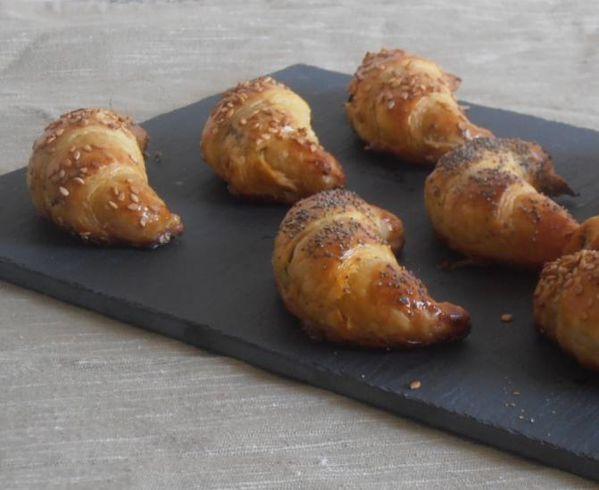 croissant-tapenade2.jpg
