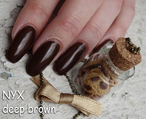 NYX-deep-brown-02.jpg