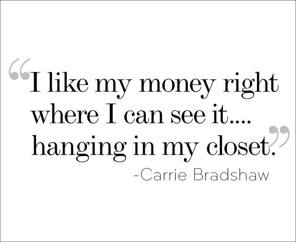 Carrie_Bradshaw-99-full.jpg