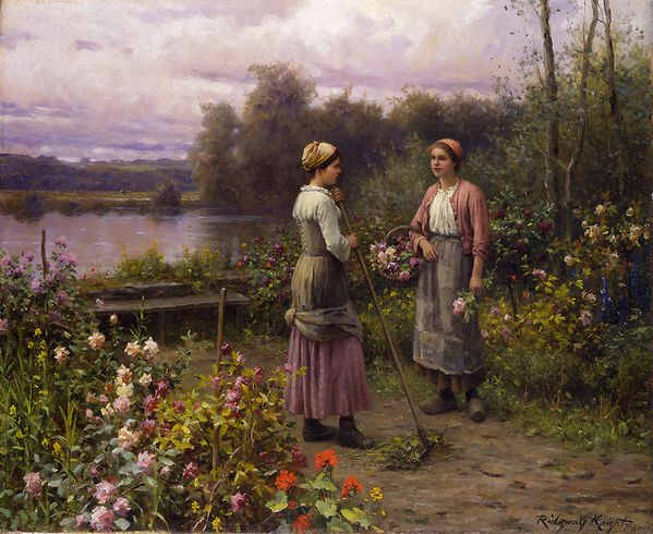 daniel_ridgway_knight_a3245_the_gossips.jpg