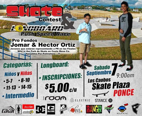 Skate-Contest---Longboard-Push-Speed-Race.jpg