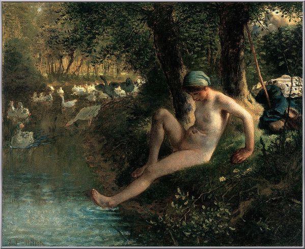 9-goose-girl-bathing-jean-francois-millet.jpg
