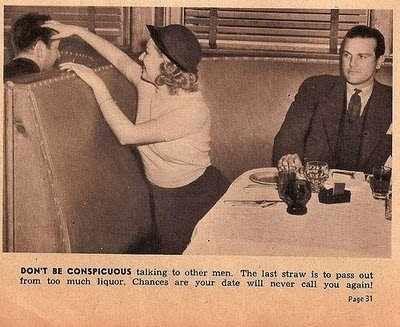 une-fille-celibataire-en-1942.jpg