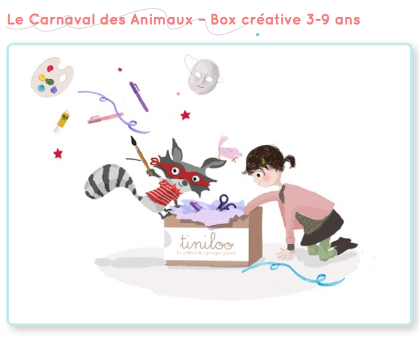 Capture-d-ecran-2013-02-17-a-18.21.07.png