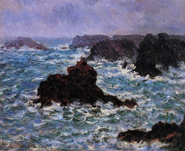 Claude_Monet_-_Belle-Ile-_Rain_Effect.jpg