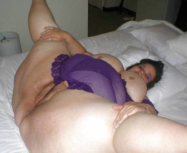 BBW-Ready-to-fuck-001.jpg