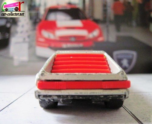 mb52 e bmw m1 matchbox 1 57 voiture miniature car. Black Bedroom Furniture Sets. Home Design Ideas