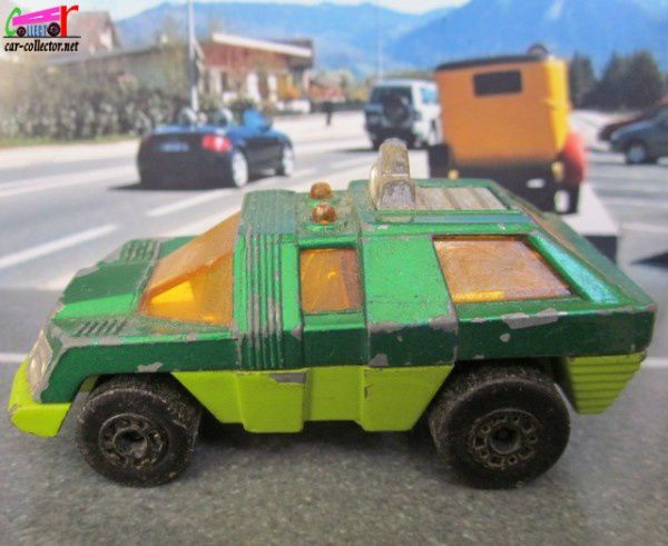 Planet-scout-matchbox-superfast-lesney-planete (4)