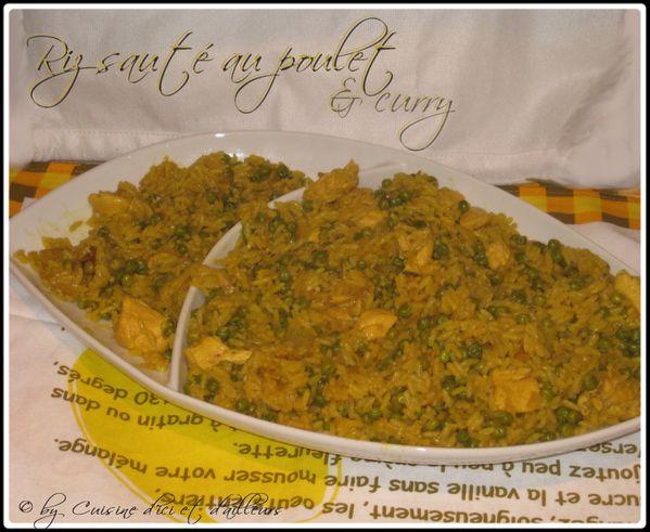 cuisinemag7-0004.JPG