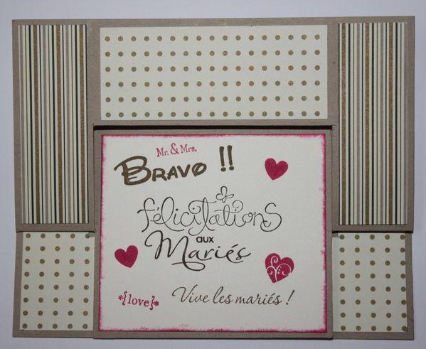 carte183.1-Mariage-Ingrid-Maxime.jpg