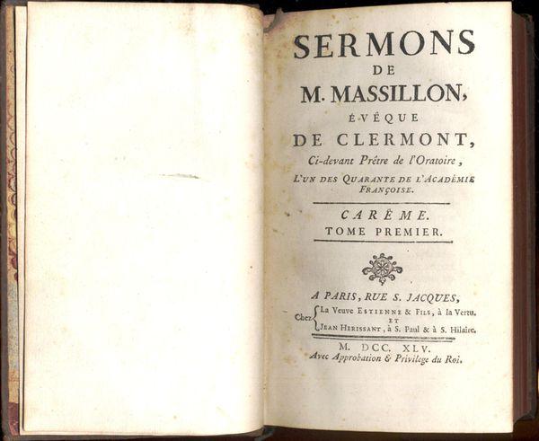 Sermons-de-Massillon-careme-1745-titre.jpg