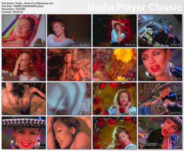 Thalia---Amor-A-La-Mexicana.jpg