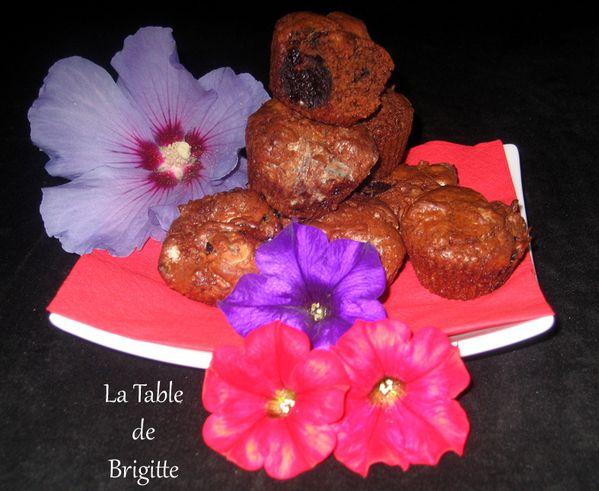 muffins-cerises-et-chocolat.jpg