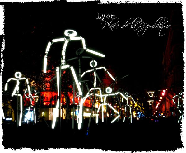 lumieres-2011 2182